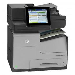 HP X585dn Officejet...
