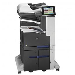 HP LaserJet Enterprise 700...