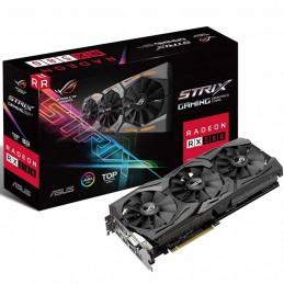 ASUS ASUS ROG Strix Radeon...