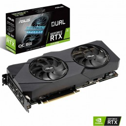ASUS GeForce RTX 2070 Super...