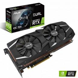 ASUS GeForce® RTX 2080 Ti...