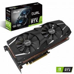 Asus NVIDIA GeForce RTX...