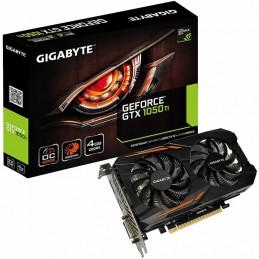 Gigabyte Geforce GTX 1050...