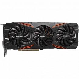 GIGABYTE GeForce GTX 1070...