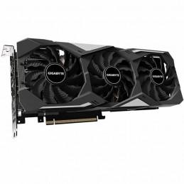 GIGABYTE GeForce RTX 2070...
