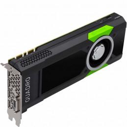 HP Quadro P5000 Graphic...