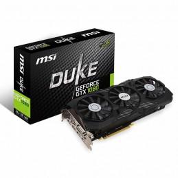 MSI Gaming GeForce GTX 1080...