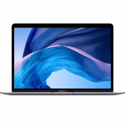 """Apple MacBook Air 2019 13""""..."""