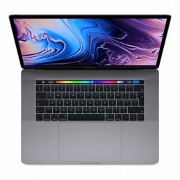 """Apple MacBook Pro 2019 13""""..."""