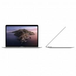 """Apple MacBook Air 2020 13""""..."""
