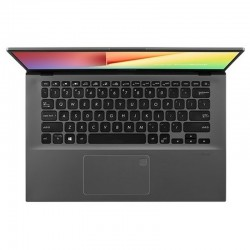 ASUS S431FL-AM007T  SILVER